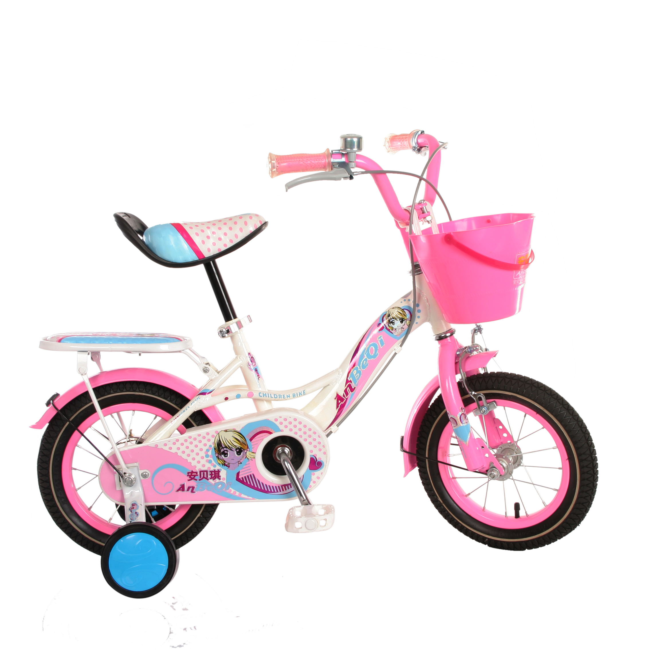 China Best latest bicycle model and prices with high performance