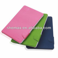 2014 For Ipad Mini Case Tablet PC Protector For Mini Ipad, Case For Ipad Mini