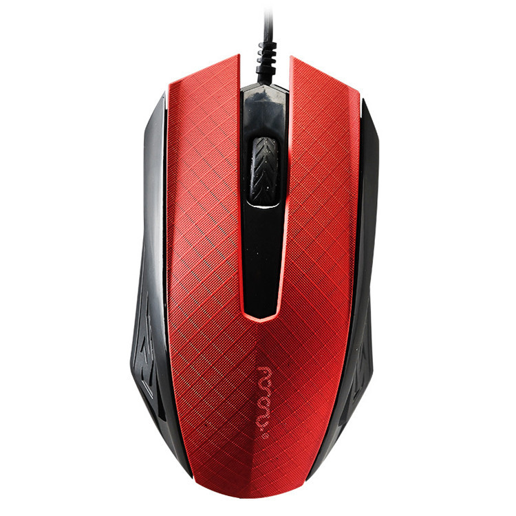 Hot Sales Matte Texture Office USB Mouse Wired Mouse Gaming Desknotes Wired Mice For Computer 2015 Fashion Designs