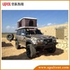 Factory Wholesale 4WD Car Tent 4x4WD Truck Roof Top Tent Canvas Hard Shell Car Tent