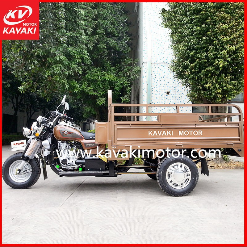 2015 Cheap Classic Model Electric Mobility 3 Wheeler Scooter Handicapped Tricycle For 500kgs Loading