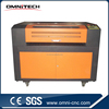 Top quality mini desktop 1600*1000mm laser cutter and engraver wholesale