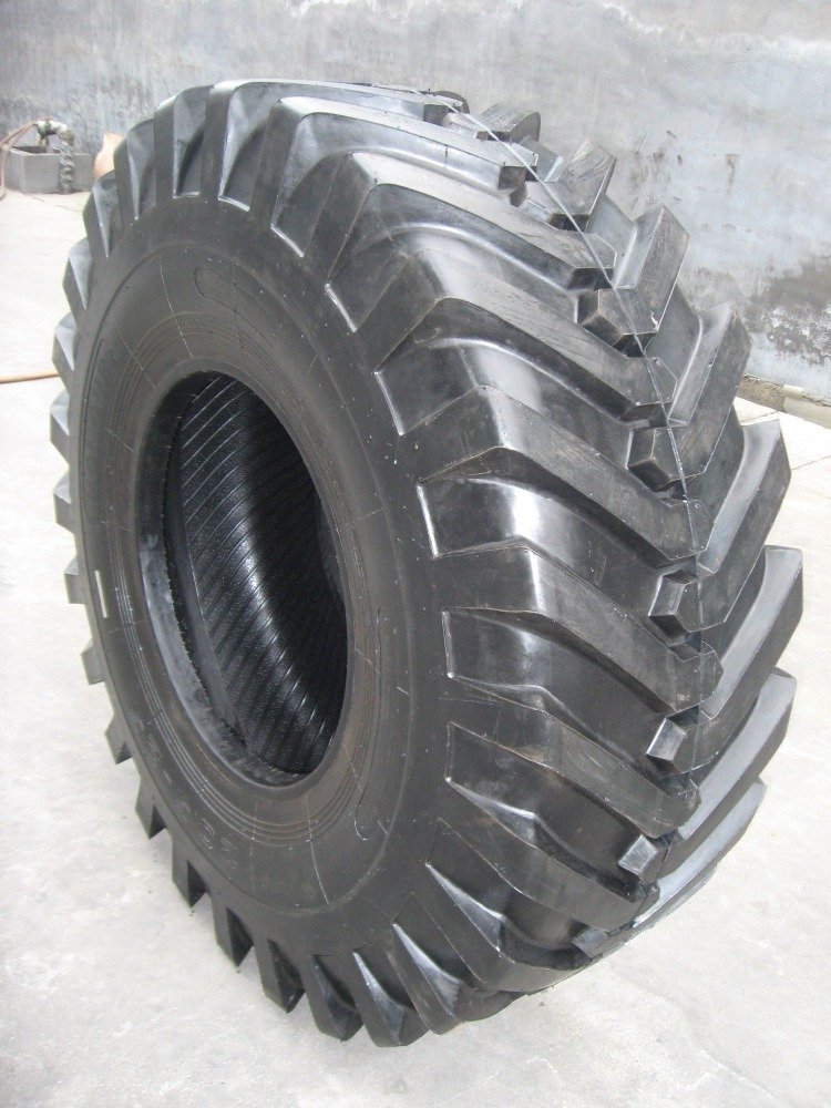 Hot sale chino tractor agricola 13.6-24,13.6-28 nylon agricultural tires