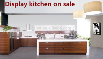 Ready Made Used Kitchen Cabinets Craigslist Design Display Kitchen