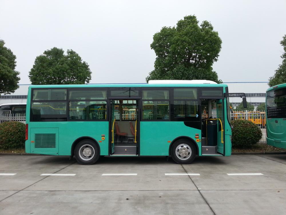 hm6760 diesel manual lhd 30 seater bus for sale buy 30. Black Bedroom Furniture Sets. Home Design Ideas