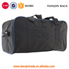 New Design Men Travel Bag Duffle Bag Heavy Duty Duffel Bag For Man And Woman