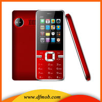 Cheap Unlocked Quad Band GSM Spreadtrum GPRS WAP Dual SIM Yxtel Mobile China Phone Games J201