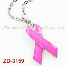 ZD-3159 Best selling special design leather rope necklace reasonable price