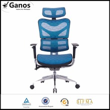 High Back Executive Ergonomic Office Mesh chair
