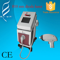 beijing fast sell hair removal diode lase online selling hair removal diode laser hair removal diode laser