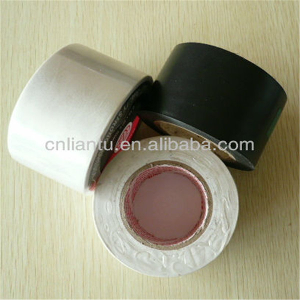 companies looking for distributors agents pipe marking tape
