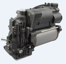 AirMatic <strong>W164</strong> Air Suspension Compressor 1643200304 For ML GL Class