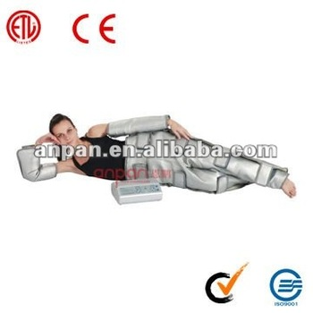 body shaping suit for beauty care, weight loss sauna product PH-2A