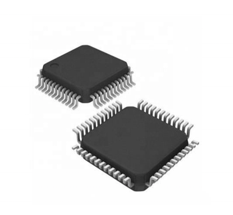 Wholesale IC Chips MT48LC4M16A2P-6A:<strong>J</strong> Integrated Circuit Microprocessor Electronic Component original for micron chips stock