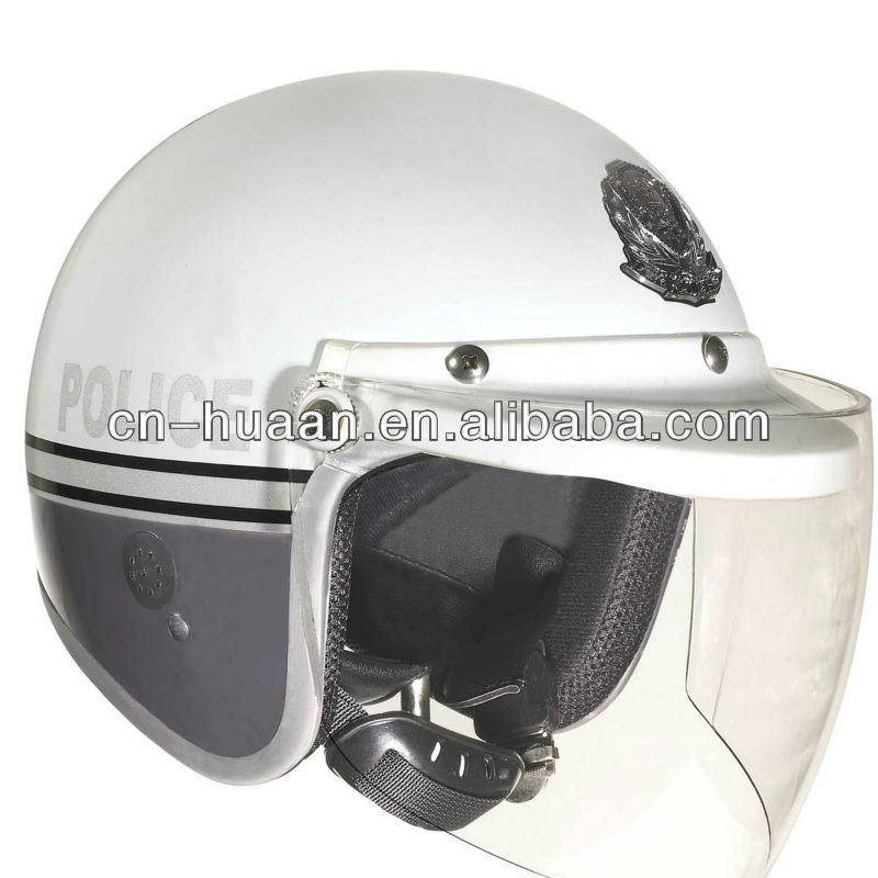 Summer Motorcycle Helmet