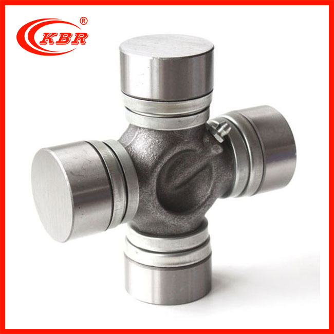KBR-12350-<strong>00</strong> Auto Chassis Parts Drive Shaft Cardan <strong>U</strong>-Joint
