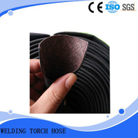 high quality torch welding rubber hose for discount