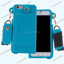 mobile phone bags & cases for iphone 6 case, mobile phone accessories for iphone case