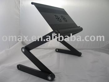 laptop stand laptop desk