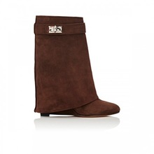 Special Occasion Brown Women Winter Boots