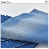 high-grade printing and dyeing production cotton twill fabric