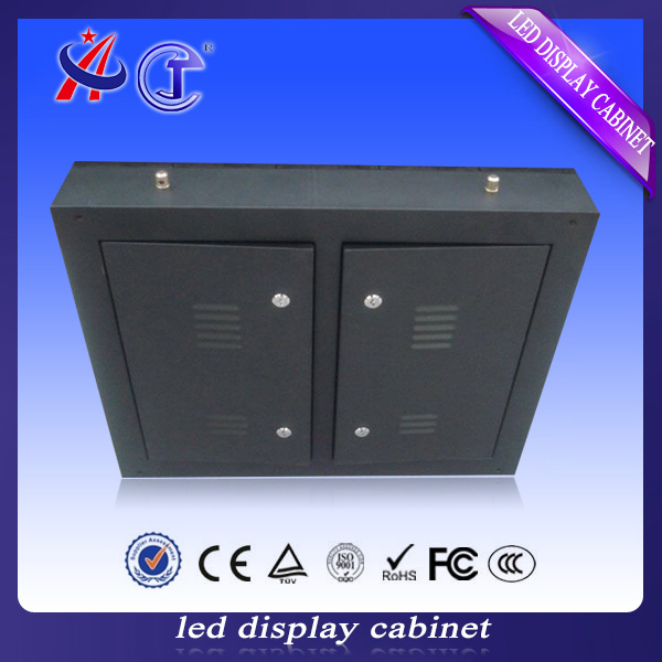 led display panel price,p10 led display controller card,p10 led display cabinet