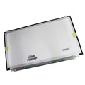 "15.6"" Laptop HD LED LCD Slim Display Panel Screen for Asus F550L"