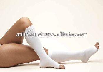 Va bene a varicosity di gambe