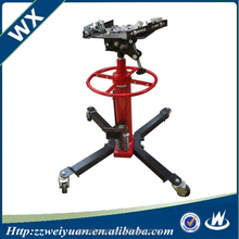 High Quality Cheap Price 0.6T/0.5T Transmission Jack WX-0.6TA