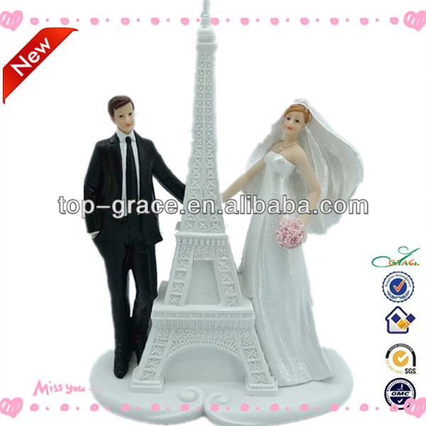 romantic resin philippines handmade wedding souvenirs