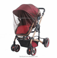 Full Size Great Baby Mosquito Net Stroller