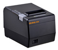 80mm Kitchen POS Thermal Printer,High quality Thermal pos receipt printer,USB android pos printer