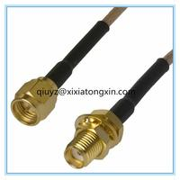 crimp male female wire connector with great price