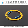 Patch Cord SC UPC 3 0mm