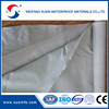 super absorbment non-woven fabric soil and prevention