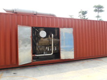 1500kva generator for sale price for diesel silent power diesel generator set genset factory direct 1500kva mitsubishi diesel ge