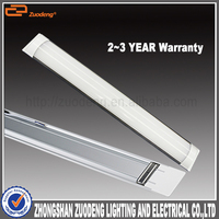 hot selling sex led tube 36 1200mm for indoor lighting