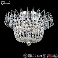 decorative glass pendant lamp crystal chandelier,crystal chandeliers pendant lighting