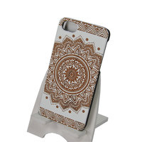 Qian Yuan Factory The Best Selling Products Wholesale Alibaba Carved Cell Phone Cases Your Own Design for I Phone 7