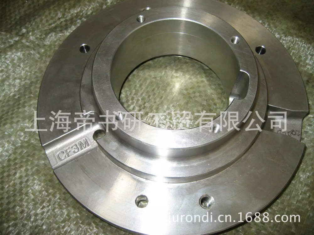 Incoloy825 flange,