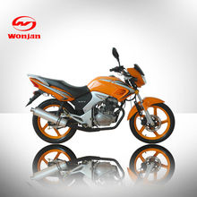 2013 best selling 150cc street bike motorcycle( WJ150-16)