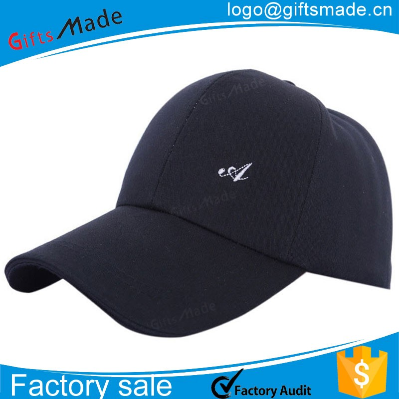 fabric used to make cheap best high quality hats and caps made in china