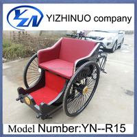 electric rickshaw china bicycle rickshaw motorcycle rickshaw