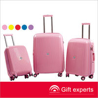 Hot Selling Cheap Luggage Bags Amp