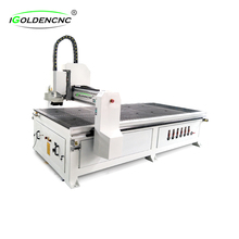 small 3d cnc wood rooter carving milling machine