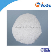 IOTA7080-41 Methyl MQ silicone resin (powder)
