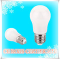 2014 new products on china market 360degree 10w led bulb light 5 watt led bulb india price
