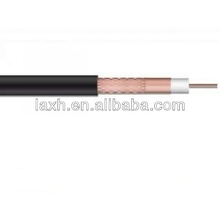 rg11 solid copper coaxial cable