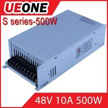 Good price 350w 48v quality guaranteed schematic switching power supply
