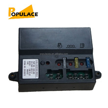 EIM630-466 diesel engine interface controller module generator electronic